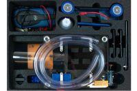 OZE-03_12-odnawialne-zrodla-energiizestaw-maly