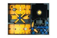 OZE-10-10-odnawialne-zrodla-energii-zestaw-duzy