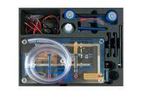 OZE-10-12-odnawialne-zrodla-energii-zestaw-duzy