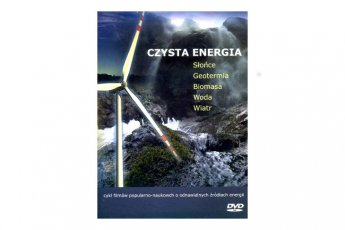 film_czysta_energia