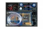 OZE-10 12-odnawialne-zrodla-energii-zestaw-duzy
