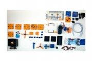 OZE-20 12-odnawialne-zrodla-energii-zestaw-rozbudowany